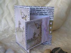 Nursery Rhyme Card. Happy Birthday Card 1st by 4SeasonCards, €5.50