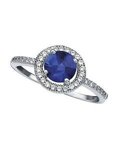 CRISLU Sapphire Ring.jpg