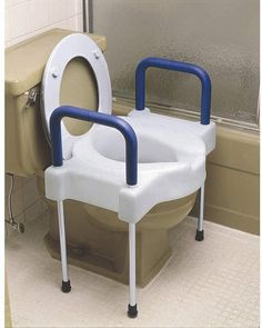 Pin By Disabled Bathrooms Pro On Handicapped Accessories