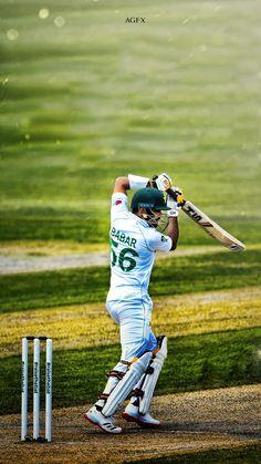 Babar vs England 2020 at Manchester #Photoshop #edit #gfx #photography #art #artwork #editing #gfxdesigner #Pakistan #graphics #illustration #gfxdesigner #game #Design #wallpaper #poster #sportsedits #render #colorlook #cricket #pcb #psl #icc #cricinfo #Anderson  #legend #babarazam #fx