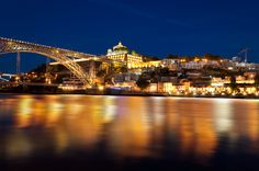 porto_at_night_by_pepe09-d5axqu0.jpg (1232×819)