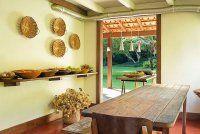 Sítio, Abraão, Ilha Grande, Brazil | vacation home rentals