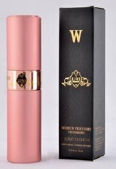 HIDE Pheromone For Women 10 Milliliter by pheromone. $66.49. HIDE pheromone for Women is Japanese made product. Use just 3 sprays. You can use with any cologne, or perfume that you wear.