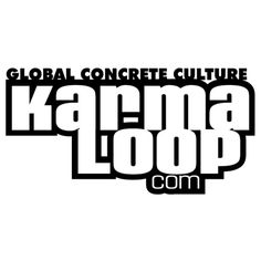 #karmaloopReceive 20% off of your 1st purchase at Karmaloop. And 10% off every purchase after that! Use it on PLNDR and save 10%! At checkout, use REPCODE:peterparker513      - #Karmaloop #plndr #kazbah #Karmalooptv #repteam #brickharbor #boylstontradingco #monark #peterparker513 #ohio #513 #LA #Hollywood #Cincinnati