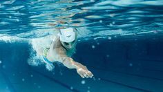 OLYMPICS: REFUGEE OLYMPIC TEAM TO SHINE SPOTLIGHT ON WORLDWIDE REFUGEE CRISIS