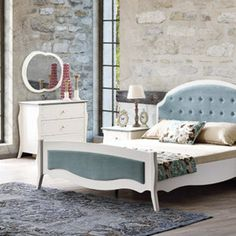 Mobilier Dormitor - Alfemo Bedrooms, Lounge, Couch, Dining, Furniture, Home Decor, Chair, Airport Lounge, Drawing Rooms