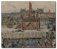 french revolution for kids - 236×200