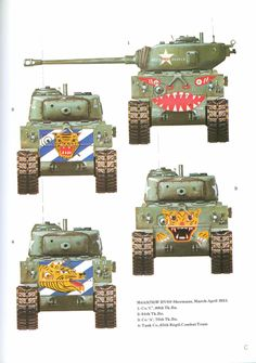 Military and Aviation Military Art, Military History, Sherman Tank, Battle Tank, Korean War, Military Equipment, Modern Warfare, Plastic Model Kits, Armored Vehicles