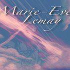 Marie-Ève Lemay, auteure compositeur et interprète québécoise  (Écoutez ses chansons : https://myspace.com/marieevelemay/music/songs)