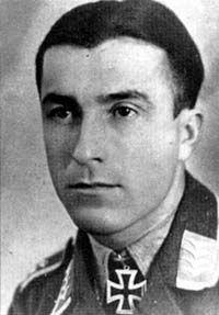 4. Otto Kittel (267) - Luftwaffe