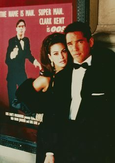 Photo of Lois and Clark for fans of Lois and Clark.