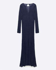 a-divina: ¡Sí al punto! #moda #fashion