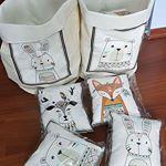 Como hacer una funda de almohadon de sillon - Trapitos.com.ar - Blog Blog, Cover Pillow, Couches, Cases, Dressmaking, Blogging