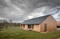 maison-simon-by-mathieu-noel-elodie-bonnefous-architectes-1
