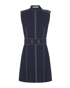 Veronica Beard, Dresses For Work, Fashion, Moda, Fashion Styles, Fashion Illustrations