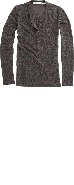 Étoile Isabel Marant Tiso Shirt