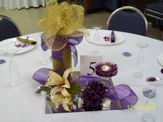 Pictures Of Pastor Anniversary Decor