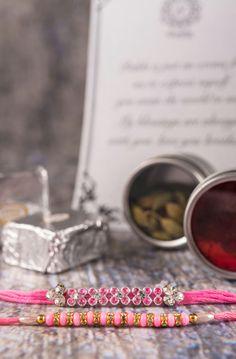 #UPAHÃRA #RAKHI COLLECTION #Alamodé Send Rakhi worldwide.🌍 Buy now from our website. Link in bio! #rakhi #rakshabandhan #rakhifestival #rakhicollection #rakhigifts #giftforbrother #roli #tika #sweets #mithai #kuchmithahojaye #rakhdi #bhaii #bhai #bhaibehen #bhaiya #brosislove #brosistime #bhabhirakhi #kidsrakhi #rakhiday #bhaibehenkapyaar #lumbarakhi #rakhithreads #threadrakhi #silverplatedrakhi #swarovskirakhi