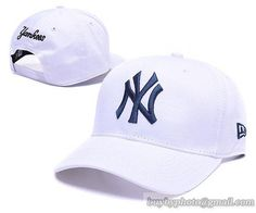 NY New York Curved Brim Caps Snapbacks Hat 004|only US$8.90 - follow me to pick up couopons.
