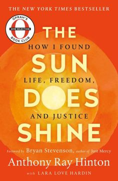 the sun does shine pdf free download