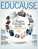 Exploring Students' Mobile Learning Practices in Higher Education (EDUCAUSE Review) | EDUCAUSE.edu