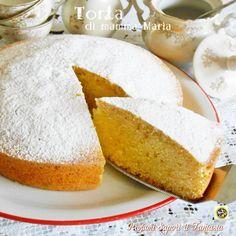 Torta+della+mamma+Maria