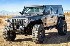 Jeep Wrangler Light Bar, Wrangler Jl, Jeep Light Bar, Led Light Bar Mounts, Jeep Lights, Jeep Jl, Jeep Gladiator, Led Light Bars, Jeep Life