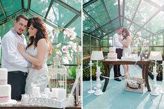 Wedding friends Styled E Engagement Shoots, Decoration, Friends, Wedding Dresses, Style, Fashion, Decor, Amigos, Bride Dresses