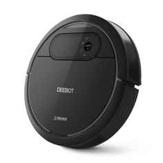 Today Deals 59% OFF ECOVACS Robotic Vacuum Cleaner with Mop and Water Tank - Automatic Floor Cleaning Robot DEEBOT N78 | Amazon:   Today Deals 59% OFF ECOVACS Robotic Vacuum Cleaner with Mop and Water Tank - Automatic Floor Cleaning Robot DEEBOT N78 | Amazon #TodayDeals #DailyDeals #DealoftheDay - Multiple cleaning modes (Auto / Spot / Edge) with an optional mopping system so you can sweep and vacuum your floors in a single pass! (With additional wet mop for smaller spaces). Powerful…