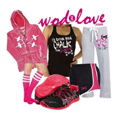 #Wodlove is ready for the #snow.....keep warm with our #hoodies and #sweats  #crossfit #inov8