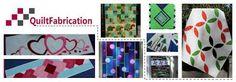 QuiltFabrication