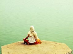 3 Exercises to Improve Your Meditation Posture.  @elephantjournal http://www.elephantjournal.com/?p=1078549