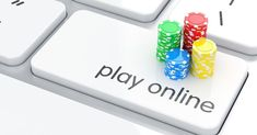 ICYMI: 4 most played online casino games #montreal