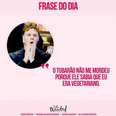Frase de Jay McGuiness da The Wanted.