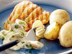 Meat, Chicken, Food, Life, Essen, Meals, Yemek, Eten, Cubs