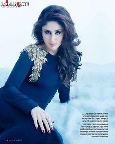 Stunning Kareena