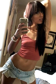 pin by don arnold on selfies iii pinterest sexy body