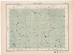 1990 star map