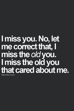 Quotes love hurts feelings relationships friendship 25 ideas for 2019 Now Quotes, Hurt Quotes, Breakup Quotes, Life Quotes, Random Quotes, You Dont Care Quotes, Push Me Away Quotes, Im Tired Quotes, What If Quotes