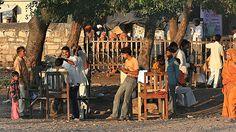 Incontri Ujjain