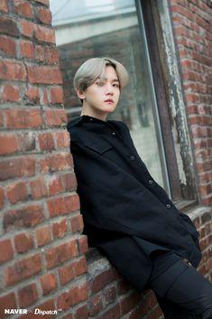 Baekhyun - Most charismatic and alluring man of EXO-L Taemin, Shinee, Chanbaek, Exo Ot12, Baekhyun Chanyeol, Chen, Luhan And Kris, Baekhyun Wallpaper, Kim Jongdae