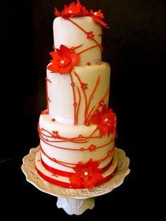 Wrightberry's Custom Cakes