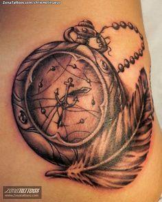 Tatuaje de