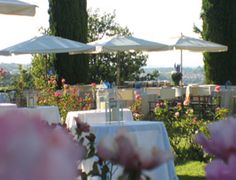 CLICK TO ENLAGE http://veronaweddingceremonyservices.com/verona-and-lake-garda-wedding-venues.html AN ENCHANTING PARK, THOUSANDS OF FLOWERS, AN ANCIENT VILLAGE ON THE RIVER BANKS, WATER MILLS............. THIS IS THE MAGIC  LOCATION CLOSE TO VERONA AND LAKE GARDA. COME CELEBRATE YOUR WEDDING FOLLOWED BY A FABULOUS RECEPTION IN THIS DREAM PARADISE ON EARTH.