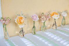 Blush Historic Home Wedding  Wedding Real Weddings Photos on WeddingWire
