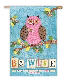 BeWise_owl_grd_14s2327.jpg (647×800)