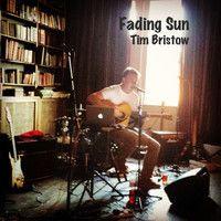 Fading Sun by TJB Music on SoundCloud