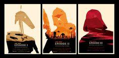 poster star wars - Pesquisa Google