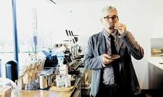 Image result for artisanal coffee