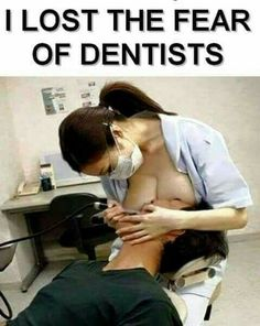 Teeth really should last you an entire life, it is therefore critical to look after them. Dental health is not that difficult to accomplish. Funny Sexy, Haha Funny, Funny Memes, Hilarious, No Panty Day, Filthy Memes, Redneck Humor, Kinky Quotes, Twisted Humor